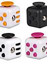 Fidget Jucarii Fidget Cube Jucarii Stres și anxietate relief Focus Toy Ameliorează ADD, ADHD, anxietate, autism Birouri pentru birou