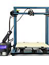 creality3d cr - imprimanta 3d 500 x 500 x 500mm