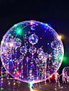 Iluminat LED Jucarii Rotund Vacanță Romantic Zi de Naștere Reîncărcabile Foarte luminos Iluminat Clasic Modă Model nou Adulți Bucăți