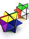 Cuburi de infinit Cuburi Magice Stres și anxietate relief Pentru copii Adulți Băieți Cadou