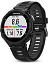 Bărbați Pentru femei Ceas Sport Ceas de Mână Swiss Piloane de Menținut Carnea Bluetooth Calendar Cronograf Rezistent la Apă Busolă