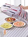 Ustensile de bucătărie textil Protecție supraîncălzire Huse de alimente Utilizare Zilnică 1 buc