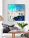 Abstrato Pintura de Oleo Arte de Parede,Liga Material com frame For Decoracao para casa Arte Emoldurada Cozinha Sala de Jantar Escritorio