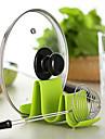 Plastik Kreativ Köksredskap Matlagningsverktygssatser,Köksredskap 1st
