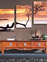 Styl nowoczesny Tworzywa sztuczne Drewniany Kwadrat Nieregularny Domowy,Bateria