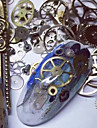 Nail Glitter Mode Hög kvalitet Dagligen Smycken