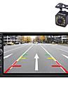 2 din 7 zoll bluetooth v2.0 auto audio video auto dvd mp5 spieler mit 12led ccd rueckfahrkamera maschine