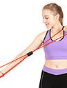 Träningsgummiband Motion & Fitness Gym Styrketräning Annat Gummi