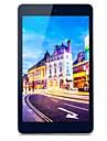 Onda Onda V80 SE 8 ίντσεςch Android Tablet ( Android 5.1 1920*1200 Quad Core 2 GB+32GB )