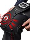 Cache Prise Genouillere Sommets du genou Portable Rechargeable Massage Convient genou gauche ou droit