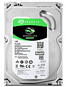 Seagate 1TB SATA 3.0 (6 Gb / s) BarraCuda