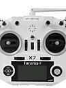 FLYSKY ACCST Taranis Q X7 1個 トランスミッタ / リモコン ドローン ドローン