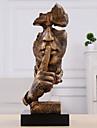 1 buc Reșină Stil EuropeanforPagina de decorare, Decoratiuni interioare Cadouri