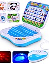 Multi-function Story Machine Brinquedo Educativo Interacao pai-filho Todos