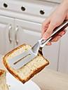 Nerezové Tong Multifunkční Tvůrčí kuchyně Gadget Kuchyňské náčiní Každodenní použití Novinky v kuchyňském náčiní 1ks