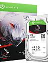 Seagate 128GB SATA 3.0 (6 Gb / s) / SATA 2.0 (3 Gb / s) ST6000VN0041