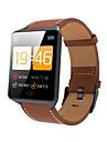 Indear CK12 Άντρες Έξυπνο βραχιόλι Android iOS Bluetooth Αθλητικά Αδιάβροχη Συσκευή Παρακολούθησης Καρδιακού Παλμού Μέτρησης Πίεσης Αίματος Οθόνη Αφής / Παρακολούθηση Δραστηριότητας / Ξυπνητήρι