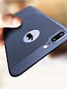 Maska Pentru Apple iPhone XR / iPhone XS Max Ultra subțire Capac Spate Mată Greu PC pentru iPhone XS / iPhone XR / iPhone XS Max
