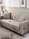 Cobertor de Sofa Multicolor / NEUTRAL Impreso Poliester Fundas