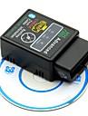 v2.1 mini bluetooth elm327 obd hh obdii protocolos obd2 αυτοκίνητο διαγνωστικός σαρωτής