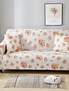 Sofabezug Zeitgenoessisch Bedruckt Polyester UEberzuege