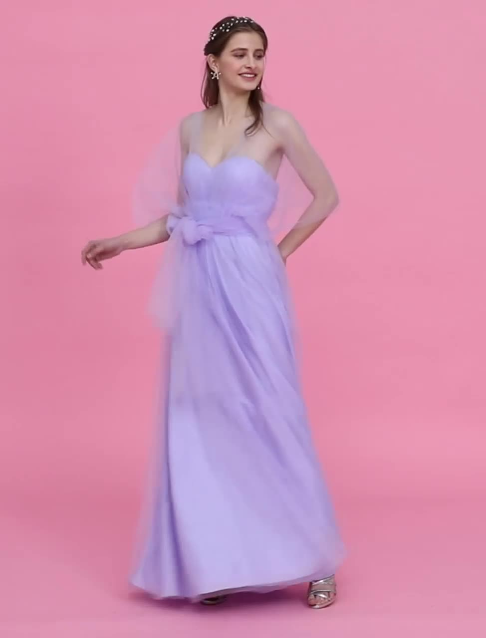Único Perchas Señora Para El Vestido De Novia Festooning - Ideas de ...