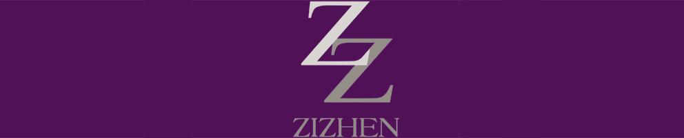 zizhenscarf