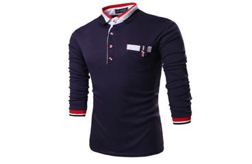 polo\'s en T-shirts