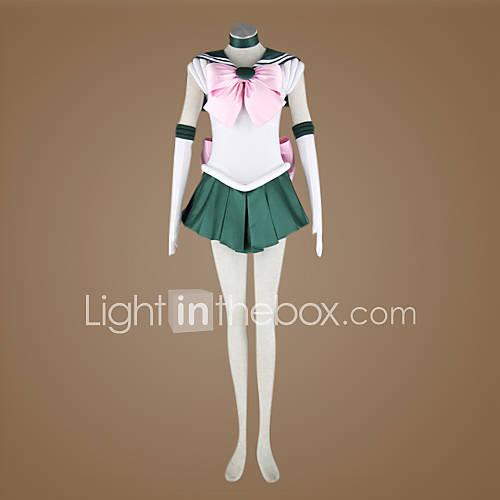 Εμπνευσμένη από Sailor Mo εναντίον Σλιπ Μεσοφόρι Βραδινής το by   .  META TAGS NAME TEXT 878110c43e0