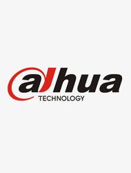 Dahua® IP-camera's & Beveili...