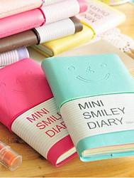 Papir og skrivebøker