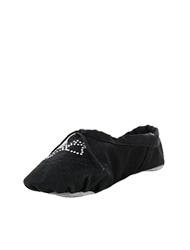 Sapatilhas de Balé