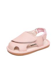Kids' LED Shoes