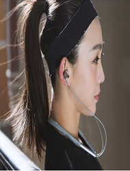Sport-headsets