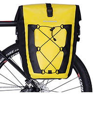 자전거 가방