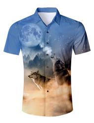 Muške košulje